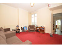 Amazing 4 Double Bedroom House - Garden - Beechfield Road N4 - Separate Lounge - £2650 - Call Now!!