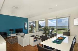Teal a Boutique Holiday Rental in Goolwa South Goolwa Alexandrina Area Preview