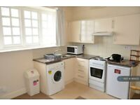 Studio flat in Lord Nelson House, Colchester, CO1 (#961633)