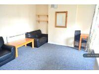 Studio flat in Rupert Street, Birmingham, B7 (#874525)