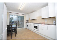 Outstanding 5 Double Rooms - Sep Lounge - Kitchen Diner - Garden - 2 Bath - X local - Call NOW!!!
