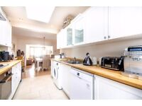 Lovely 3 Double Bedroom House in Sutton/Cheam