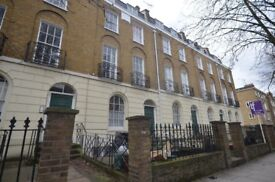 LARGE STUDIO APARTMENT TO RENT - LIVERPOOL ROAD ISLINGTON N1 - AVAILABLE NOW