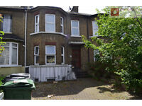 E11 1AQ - Amazing One Bed Flat - Only £1,100pcm - Early Viewings Are Highly Recommended!!!