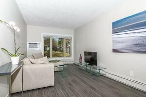 3 Bdrm unit in NORTH DOWNTOWN: PERFECT FOR ROOMMATES!!