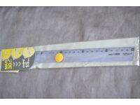 30cm Folding ruler
