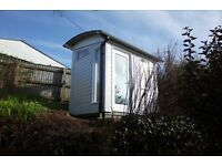 ARDIS 450 Garden Office for sale - perfect for working from home