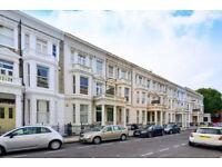 Studios in West Kensington - Zone 1 - Long Or Short Let
