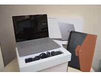 "Microsoft Surface Laptop 3 - 13.5"" Touchscreen / 8GB Ram / Intel i5-1035G7 Proccessor / Win10 Home"