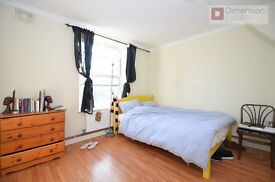 *** Brilliant Double Room In Hoxton, Haggerston, N1 - Including Bills - View Now! ***