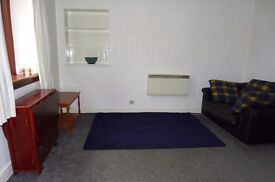 Warm and Bright 1st Floor Fully Furnished Flat. Flexible Entry Date