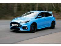 TORXTUNING- FORD REMAP - FOCUS CMAX SMAX ST RS FIESTA