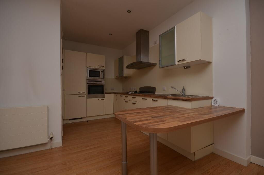 Wonderful 1 Bedroom Flat in Peckham