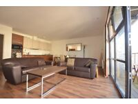 Modern 2 Double Bedroom Apartmemt-Monents Canary Wharf-Westferry-Bank-Limehouse-The City-Ava 9th May
