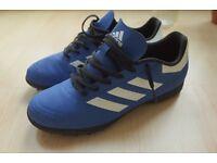 ORIGINAL ADIDAS GOLLETO FOOTBALL SHOES