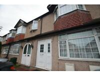2 bedroom house in Lynmouth Road, Perivale, Greenford, UB6