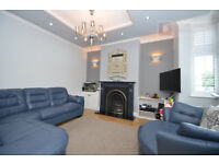 Gorgeous 3 bed Family House in Walthamstow E17
