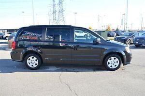 2013 Dodge Grand Caravan SE | STOW 'N' GO | KEYLESS ENTRY Oakville / Halton Region Toronto (GTA) image 33