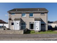 AM PM ARE PLEASED TO OFFER FOR LEASE THIS SPACIOUS 1 BED HOUSE-EARNS HEUGH-COVE-ABERDEEN-REF: P1048