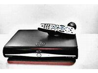 Wanted! Sky HD boxes!