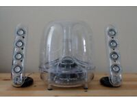 Harmon Kardon Sound Sticks III for sale
