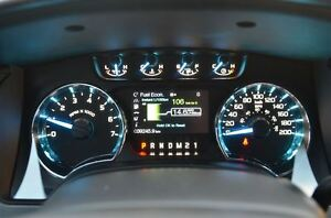 2014 Ford F-150 XLT London Ontario image 19