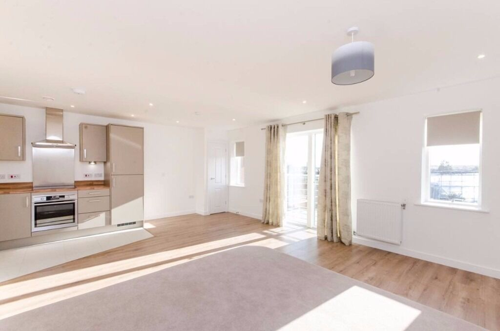 Beautiful studio apartment right in the heart of Balham