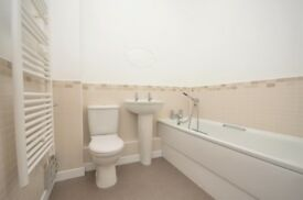 Modern one bed flat located in south norwood