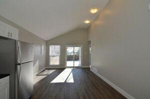 129 Irving Place  – 2 bedroom 1 bathroom