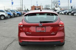 2015 Ford Focus SE London Ontario image 7