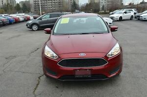 2015 Ford Focus SE London Ontario image 2