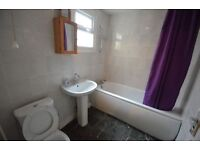 Beautiful 1 bedroom flat in Hendon next to Middlesex University