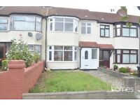 Large Newly Refurbished 3 Bedroom House in Enfield