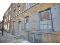Edge of City-Double Room in Flatshare-Duplex Apartment-All Bills Included-Free WiFi-Ava 13th Oct