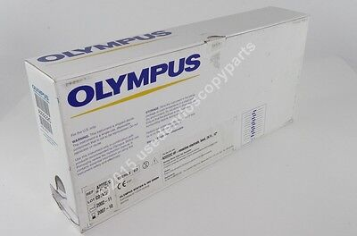 A22222c Disposable Resection Electrode Band Olympus Endotherapy 12pcspkg