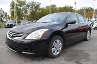 2010 Nissan Altima 2.5S / 2010 / TOIT / AIR / AUTO / CRUISE / GR