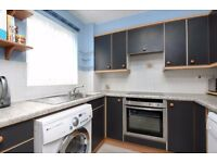 A two bedroom ground floor apartment to rent in North Kingston. Sigrist Square.