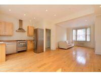 3 Bedroom,Tolverne Road, West Wimbledon, London SW20