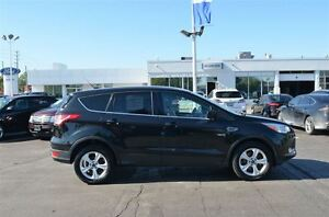 2014 Ford Escape SE 4WD SYNC REAR CAMERA HEATED SEATS London Ontario image 4