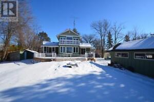 45 LAIRD DR LINDSAY, Ontario