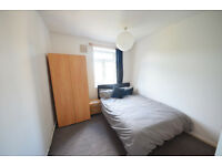 Clapham North - Double Rooms available from £625 pcm