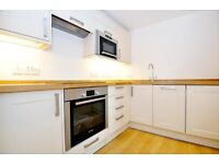 A stunning newly refurbished one bedroom flat to rent, Fulham Road, SW6