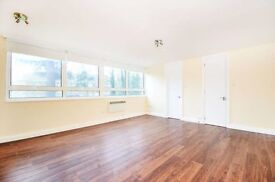 Exceptionally bright and spacious studio apartment on Hornsey Lane available in July.