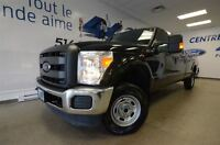 2015 Ford F-250 4x4  * Super Duty *