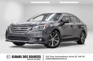 2015 Subaru Legacy Sedan 3.6R Limited CVT $206 / 2 Semaines