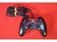 PowerA Spectra Xbox One Controller Wired £27