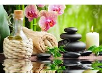 Aromatherapy Original Thai Massage