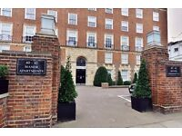 STUNNING TWO BEDROOM APARTMENTS AVAILABLE NOW CALL NOW