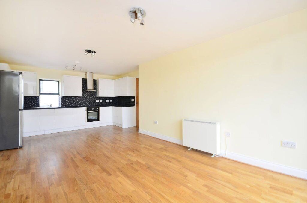 STUNNING ONE BEDROOM FLAT IN PECKHAM CALL NOW