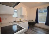 Large Double en-suite room in a fantastic location in Penge/crystal palace Only £750 pcm